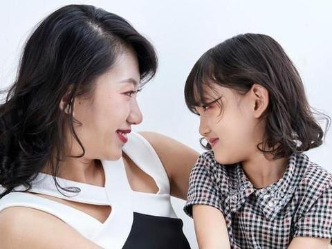 孩子发音不准或口吃,需要了解哪些常识