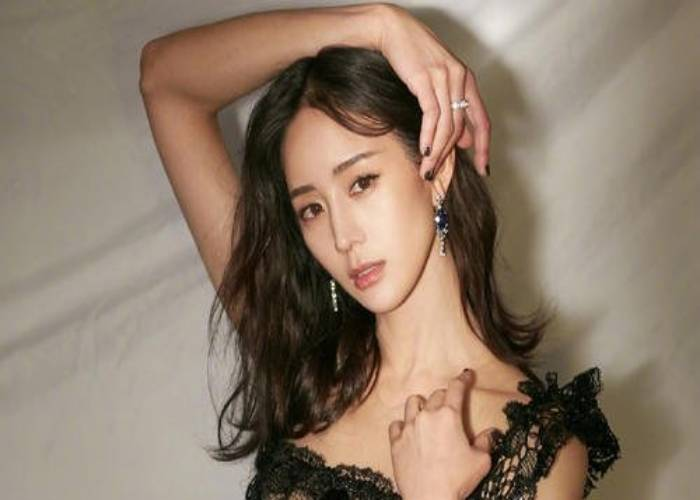 她十年前就演女主角,袁弘刘诗诗都是配角,这部剧你看过吗