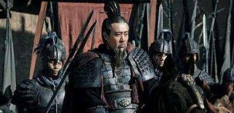 刘备伐吴一开始就错了吗?