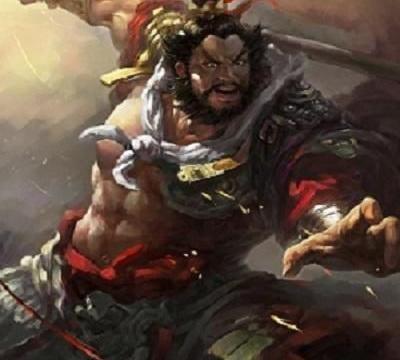 为何三国中刘备出征总是喜欢带着张飞而不是关羽?真是他偏心吗
