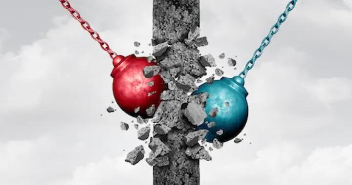 货拉拉1个月内融资20亿美元 同城货运资本战升级