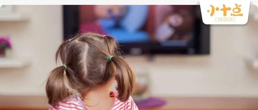 放假就别看《小猪佩奇》了:这部动画处处是考点,比100部纪录片还涨知识!