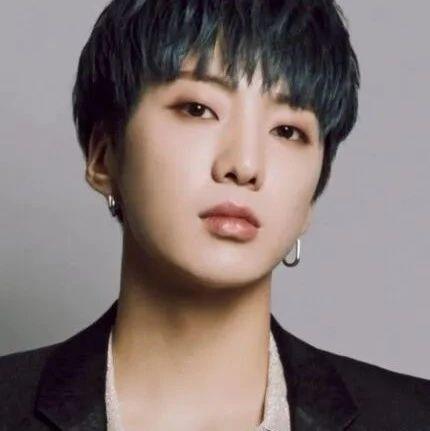 新闻 | 0127-姜昇润将发表首张个人正规专辑等更多资讯