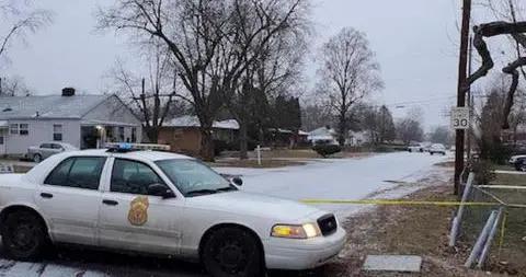 美国17岁青年与家人口角后杀害6人 包括一名孕妇