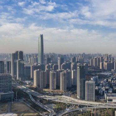 武汉知识产权质押贷款首次突破10个亿