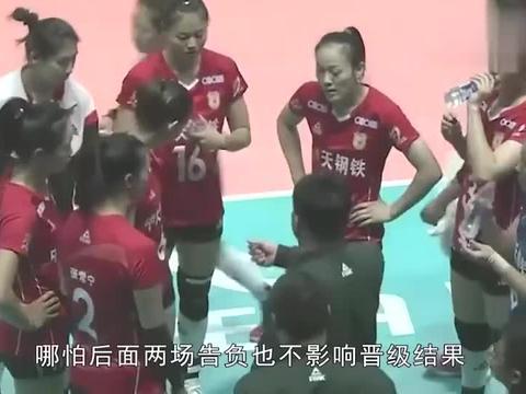 女排联赛,能不能抗住江苏女排, 四川女排这2人是关键。