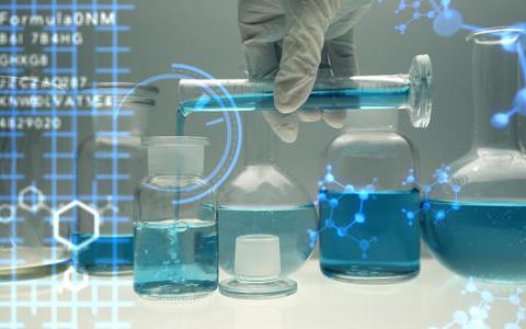 乙肝候选药物设计,大多数是小分子,阻止HBV复制不同阶段