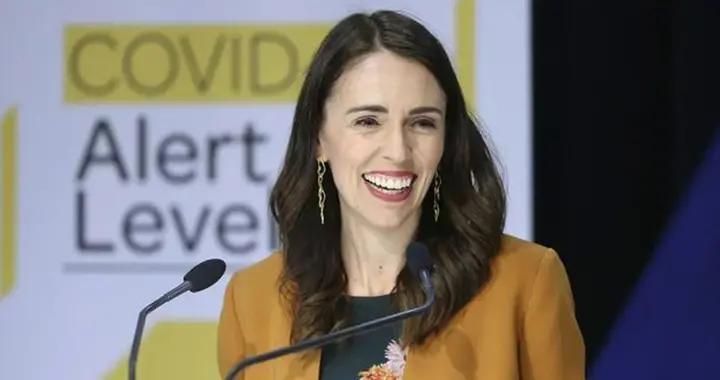 """澳洲企望取消煤炭禁令,新西兰诚心提醒莫里森:学会""""尊重""""中国"""