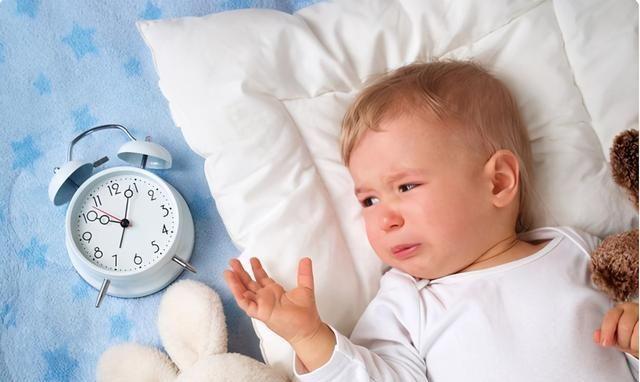 喂宝宝吃辅食,这4个方式,会让宝宝营养跟不上,如何科学喂养?
