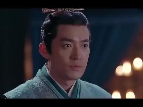 琅琊榜:从景琰收庭生为义子的那一刻起,就注定了长林王府的结局