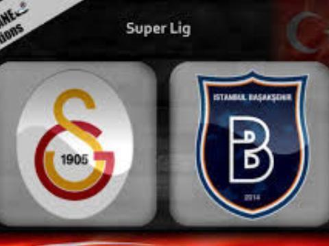 「土超」赛事前瞻:加拉塔萨雷vs伊斯坦堡,加拉塔萨雷乘势而上!