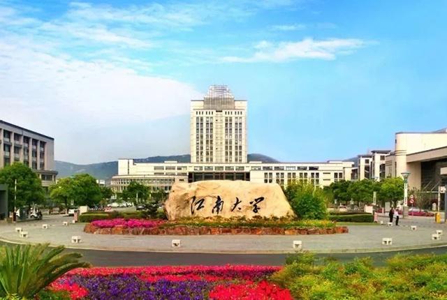 2019城市gdp_2019年西藏地市人均GDP排名拉萨市超8万元居全自治区第一