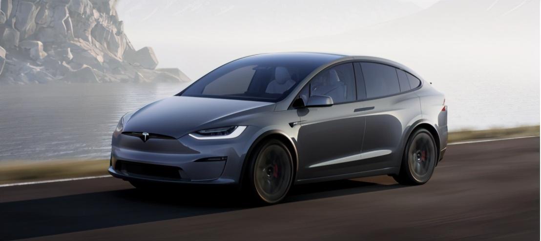 "BBA在新能源车领域混得不是一般的惨,""牛劲""哪去了?"