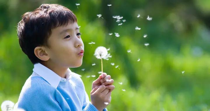 """天津外大:""""小语种冬令营""""为孩子们打开放眼世界的一扇窗"""