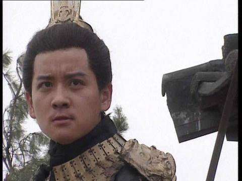 刘裕即位为何杀了东晋皇帝,原来是,160年前司马昭埋下的祸根