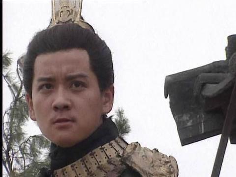 刘裕即位为何要杀了东晋皇帝,原来,司马昭已经埋下祸根