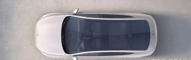别只盯着特斯拉,这四款国产新能源车型,个个身怀绝技