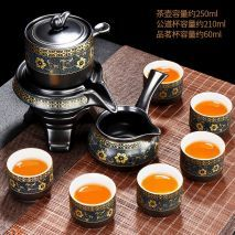 经常有人会把一个茶具搞混,但是它真的不是茶匙
