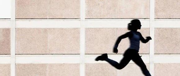 如何在存量时代中长跑?vivo有三个思路