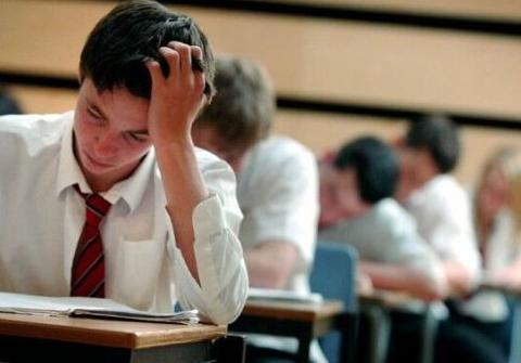 NPE|英国大学通过率排行榜出炉!最容易挂科的都有哪些?