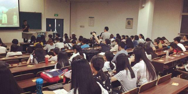 2021高考:中国航空类大学哪家强?第一名位于四川?快收藏