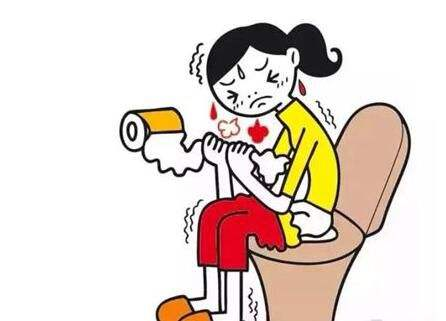 解读痔疮常见的误区,这些关于痔疮的谣言不要信!