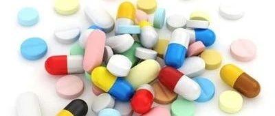 哪些降血糖药物不会增加心力衰竭的风险,糖尿病患者得知道