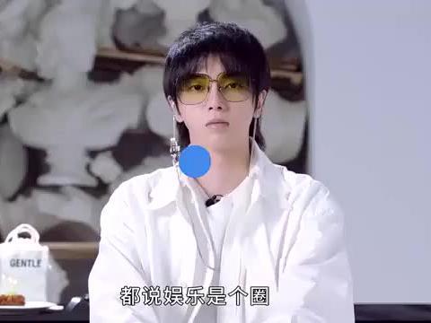邓紫棋张碧晨唱功大比拼,同样是唱《后会无期》,差距一目了然