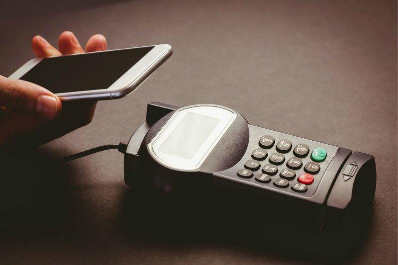 第三方支付机构客户备付金存管办法的精髓到底在哪?