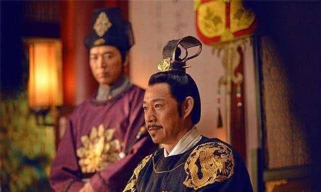 玄武门之变后,李世民为何霸占李元吉的妻子齐王妃?说出来别不信