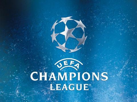 欧冠1/8决赛首回合:莱比锡VS利物浦移师到布达佩斯进行