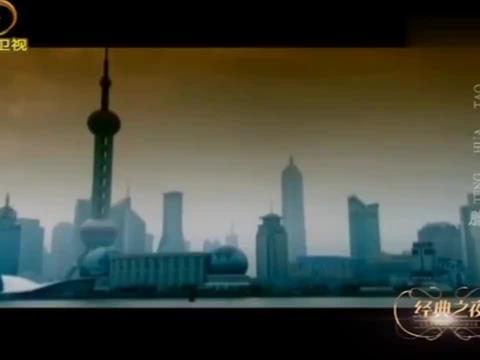 经典之夜:《浮沉》是滕华涛的收官之作,讲述自己心中的目标