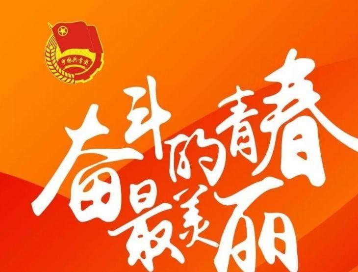 2011吉林省各地高考状元名单:松原文科第一名黄赛南