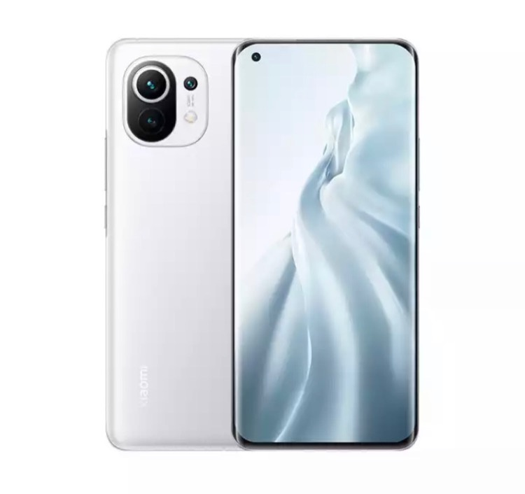 王腾宣布小米平板归来,联动小米手机重塑生态