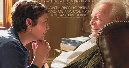 第74届英国电影学院奖长名单出炉 索尼影业6部佳片入围40项