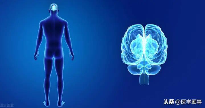 心理疾病和身体疾病之间有什么关系?