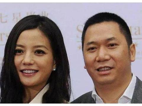 赵薇离婚案最新消息,黄有龙只要女儿抚养权?