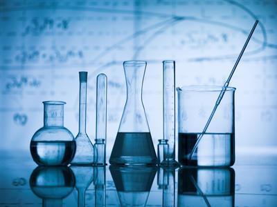 乙肝检查点抑制剂,HBV领域,今后或属于靶向药物开发