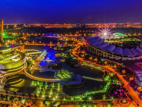 苏县级城市排名刷新,昆山第一,余姚、江阴均未入前三