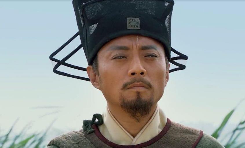 宋江被毒死时,呼延灼、关胜、朱仝都手握重兵,为何不替宋江报仇