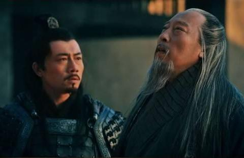 """""""气吞万里如虎""""的刘裕,他的功绩,真的大过曹操吗"""