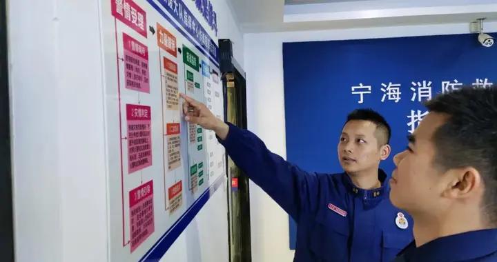 团宁波市委:有爱的甬城青春年