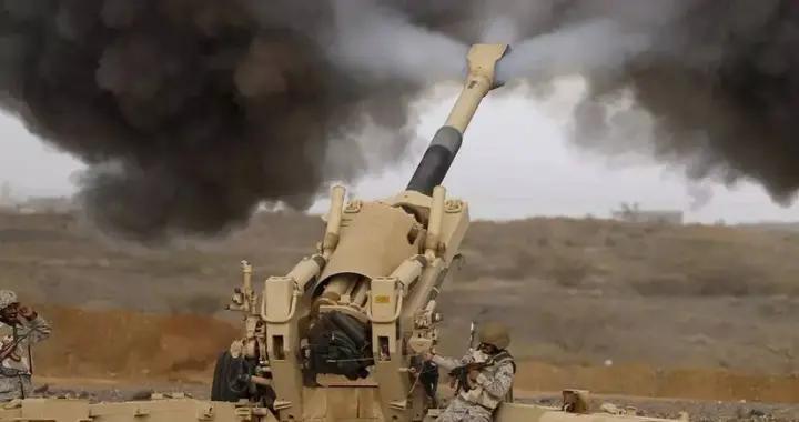 拜登上台就变脸,6年战争几乎耗干沙特国库,欧盟还要惩罚侵略者