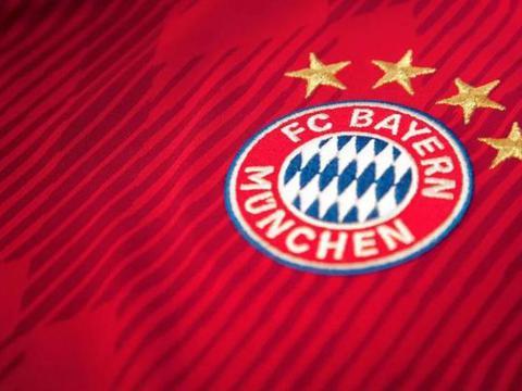 拜仁慕尼黑足球俱乐部官方声明:深表歉意,今后引以为戒
