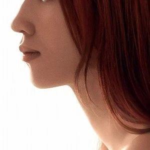 水原希子Netflix新剧公布新一轮卡司。