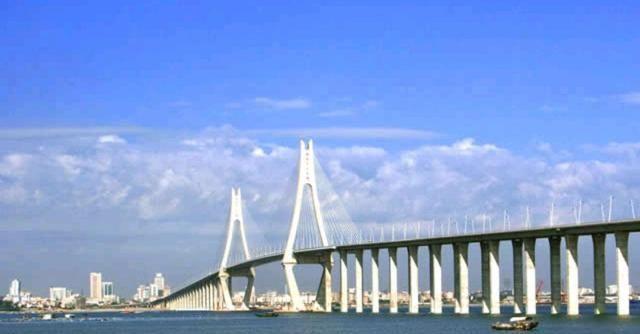 湛江人均gdp_一季度开局良好,湛江GDP同比增长17.0%!