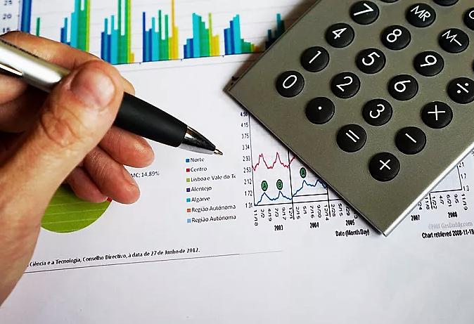 如何快速赚钱早点退休?如何根据理财产品的投资周期,来选择更加适合自己的投资方式?