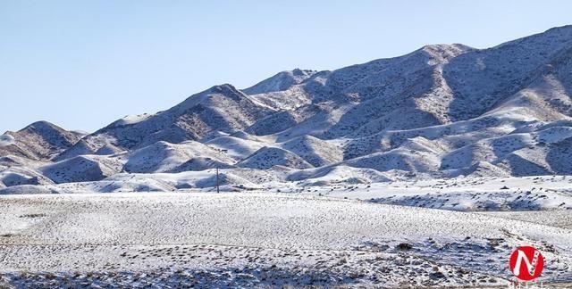 甘肃小村庄,据说村民是古罗马人的后裔,现为国家4A级旅游景点图1