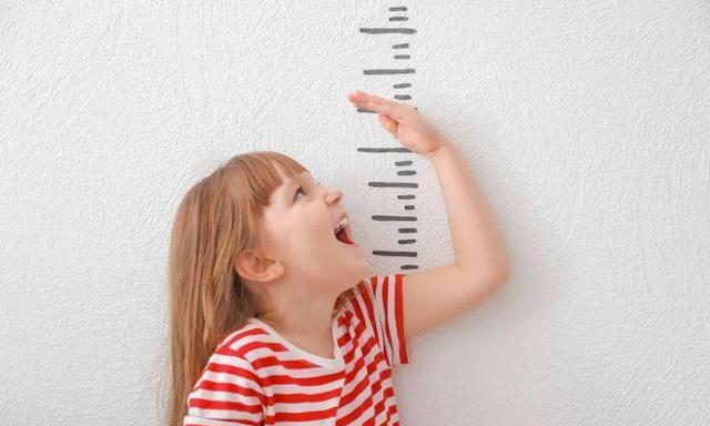 把握好女孩身高猛涨关键期,爸妈注意这几点,孩子轻松长高更健康