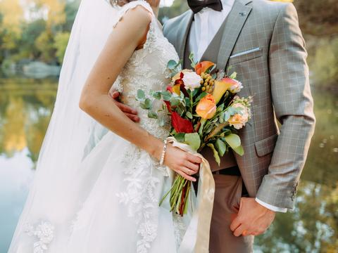 落魄才知前妻好,男子离婚三年后求复婚:夫妻一场,你答应复婚吧